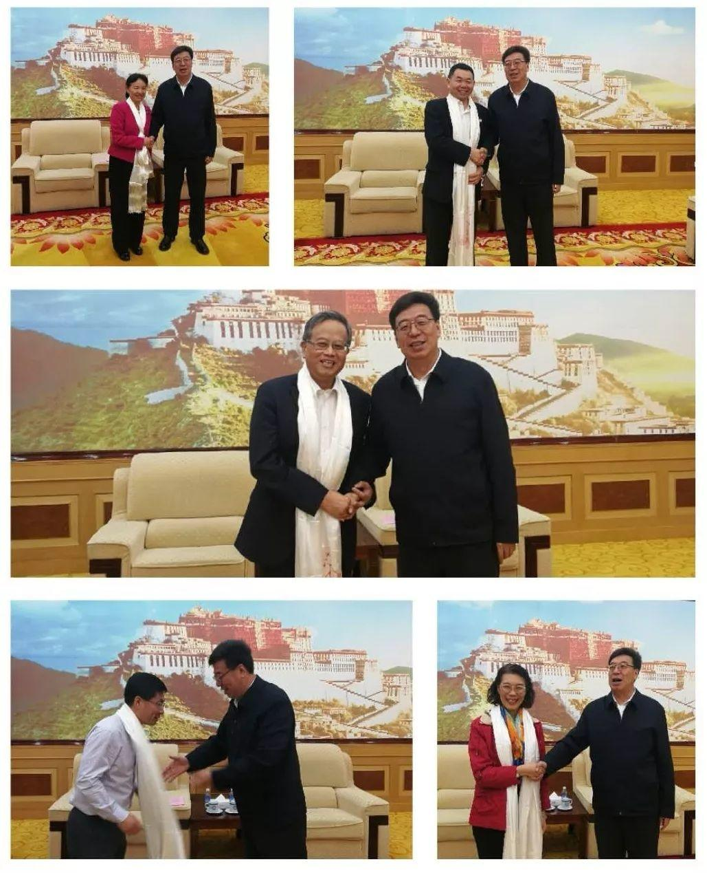 中华口腔医学会周报2018年第26期