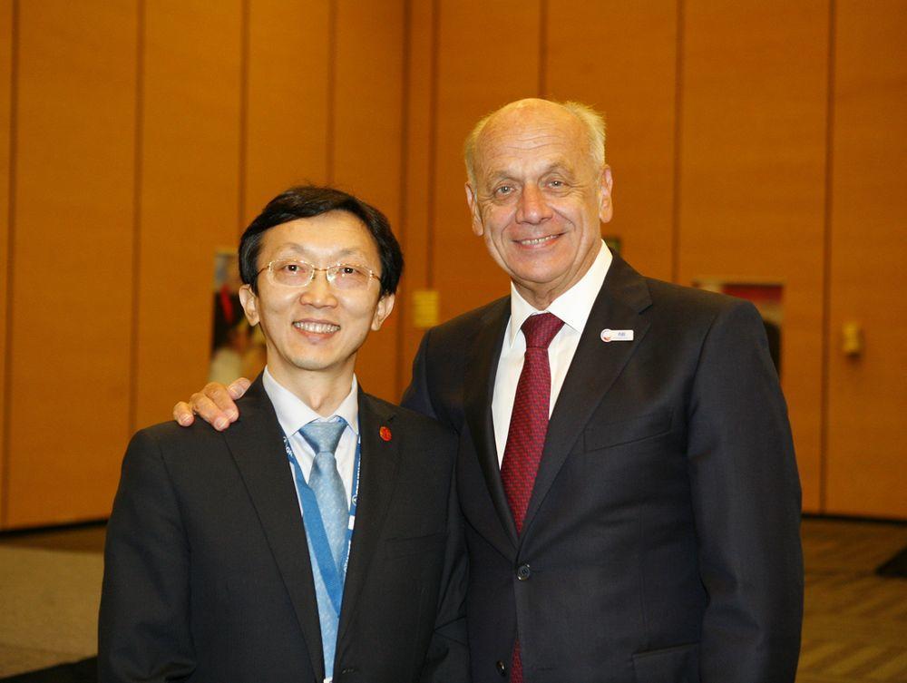 中华口腔医学会周报2019年第33期