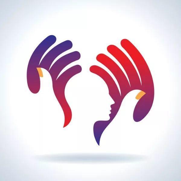 人卫社免费电子书 《新型冠状病毒感染的肺炎公众心理自助与疏导指南》全文