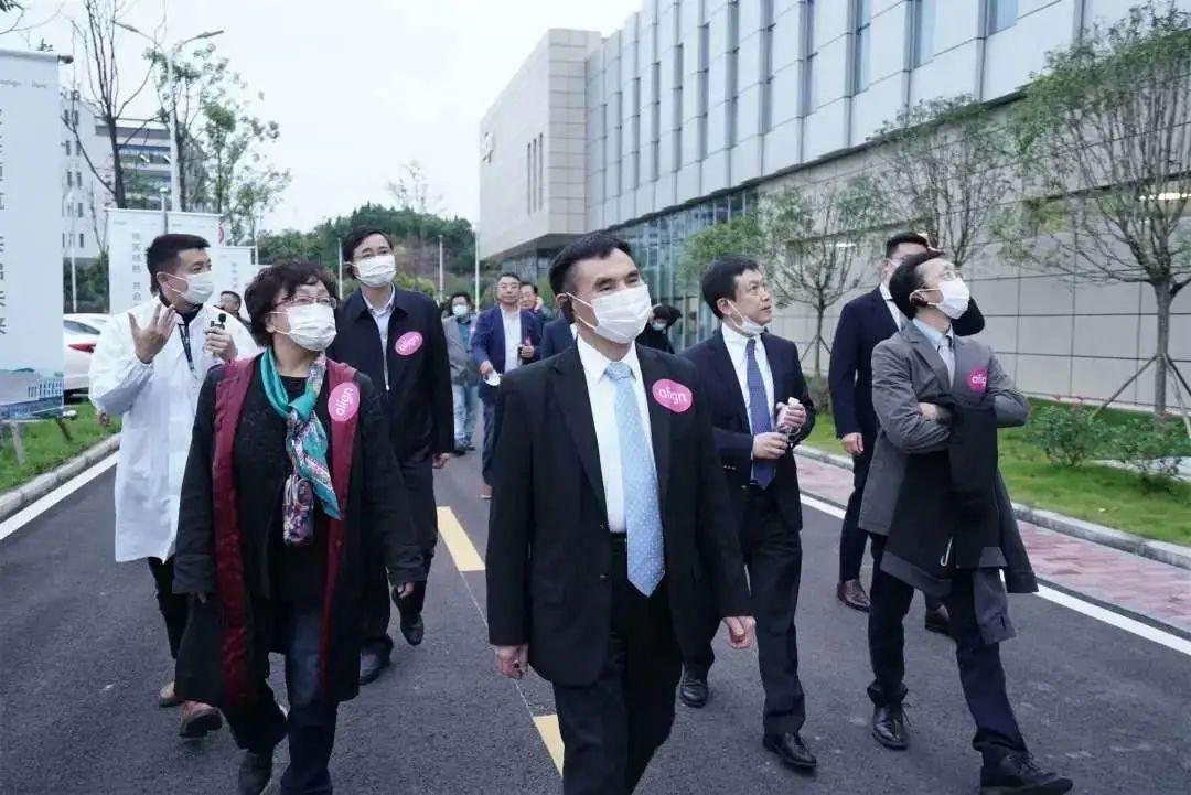 中华口腔医学会第九次省级口腔医学会会长、秘书长联席工作会议在四川资阳召开